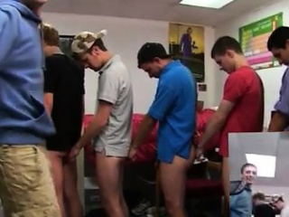 college guys wrestlers with boner gay nobody wants a face to