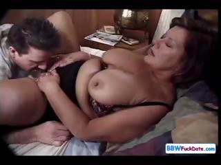 Пьяную невесту трахают в жопу смотреть порно