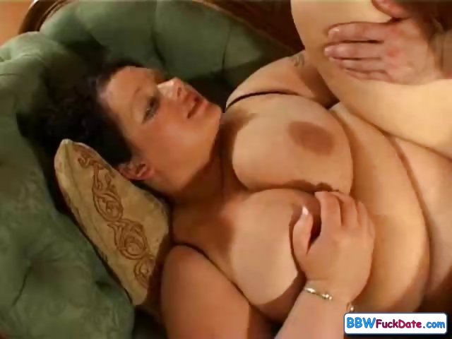 Porno Video of Busty Ass German Bbw