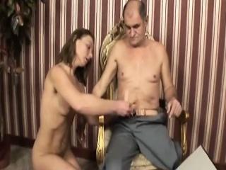Русские девки ебутсю до последнего фото