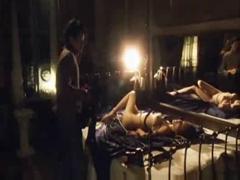 prostitutka-poznakomitsya-dlya-sereznih-otnosheniy
