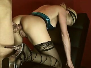 dilettant german blonde woman 5 dolores from dates25com