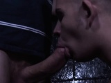 young cocksucking twink analized with bigcock