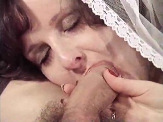 Фото жопа после секса в сперме