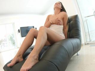 Порно ролики мальчики с зрелыми