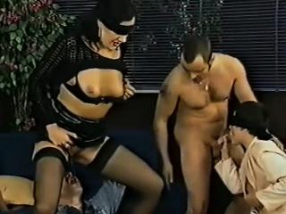 Порно фото с американками в анал