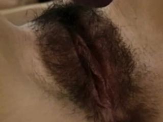 Смотреть ретро порно инцест мама сын