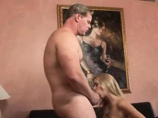 cock sucking payton leigh banged