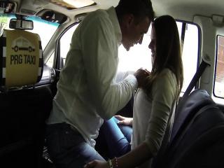 Русское порно зрелые измена с разговорами