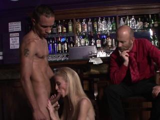 Обмен женами русская секс видео