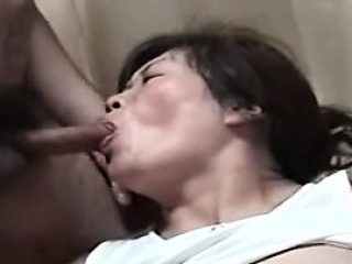 homemade mature asian cpl love to  alysa from dates25com