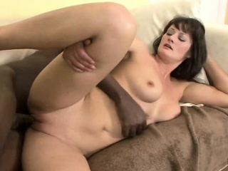 Бесплатное порно жена изменяет мужу в отеле