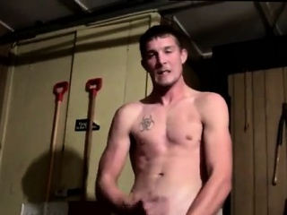 gay norwegian anal sex and very old men with toys porn video