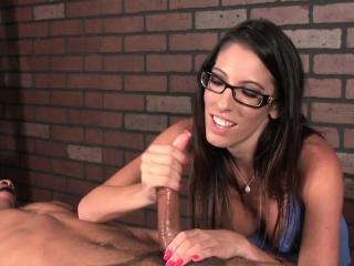 Бесплатное лесбийское порно бдсм