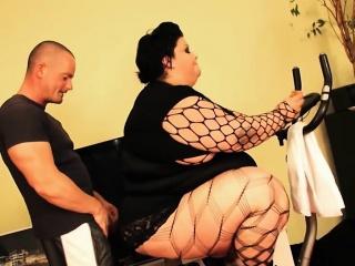 Мужья и жены встречаются и меняются смотреть онлайн порно