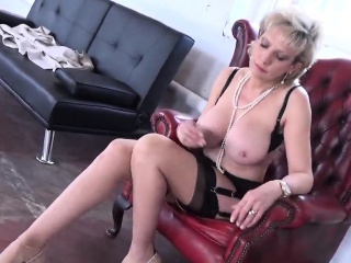 Видео секса зрелых на веб камеру