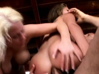 mary and kathy anderson with big boobs fucking