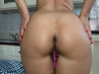 Nice large tits Milf Showing Her Goods | Porn-Update.com