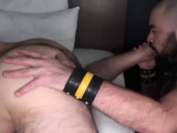 big long and strong cock jean paul fucking with bearsilien