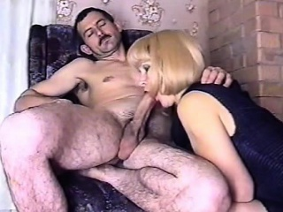 Ретро анальный секс принуждение