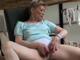Порно фото с толстой оксаной