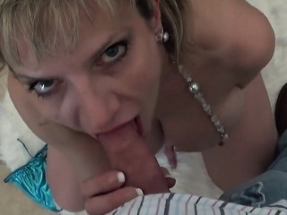 unfaithful uk milf lady sonia exposes her gigantic puppies