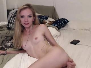 Порно фото белье крупным планом