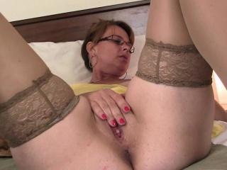 Порно секс трахнул в колготках
