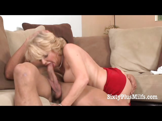 Sex after 65 years old