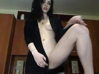 huge melons webcam big boobs