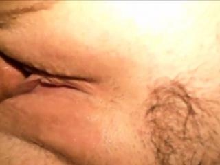Порно видео измена в присутствии мужа