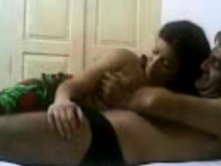 paki couple have homemade sex from site hotcamgirls . in