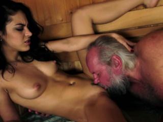 Девушки в бане порно видео бесплатно