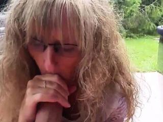 Порно ролики жопастые блондинки смотреть порно