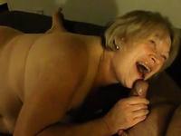 Granny cumshot sucker | Porn-Update.com