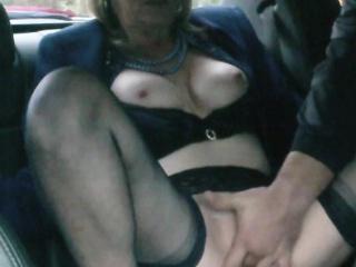 Большие жопы в чулках секс фото