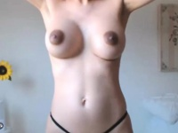 Hot lascivious lovely boobs Model Like To Squirting | Porn-Update.com