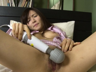 Порно трахнул пьяную жену брата