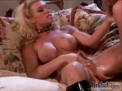 Порно фильмы эли лартер