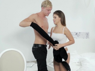 babes - take a load off - emma brown