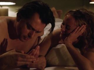 Муж и жена в с трансом смотреть онлайн порно
