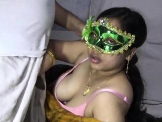 Порно бразильские большие красивые жопы
