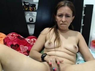 Порно фото домашний трах сисястых
