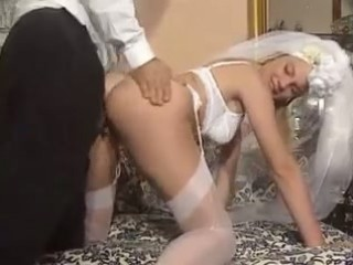 Porno Video of Carol Tennesy