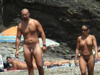 Babes voyeur amateurs video...