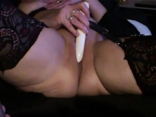 Порно трахнул жену брата на массаже