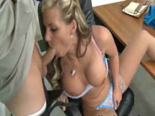 Porno Video of Sex With The Teacher - Phoenix Marie