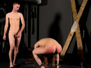 free to watch outdoor male bondage and gay movie videos cris