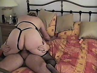 Порно фильмы пышные негритянки