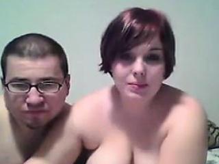 Смотреть частный домашний секс